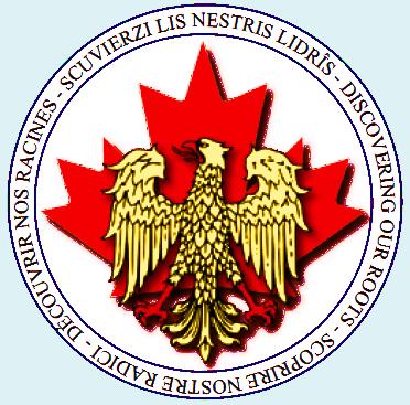 FOGOLÂRS 2014 in FRIÛL Logo