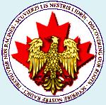 Congresso 2014 Logo